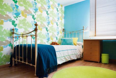 dormitorios-juveniles.portada